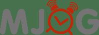 MJog - Patient Engagement Platform