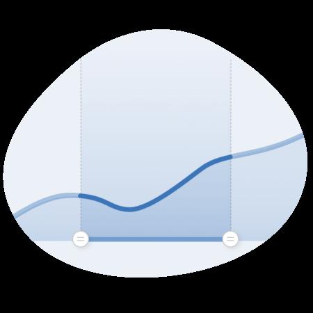 telehealth-graph