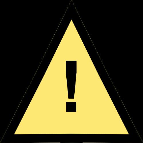 Firetext-logo-white_2 (1)